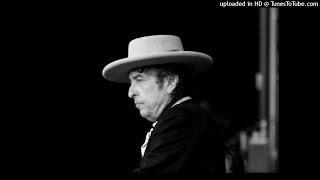 Bob Dylan live, Ain't Talkin', Lisbon 2008