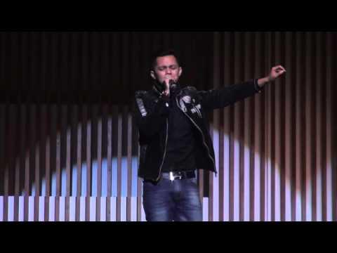 KuasaMu Terlebih Besar - NDC WORSHIP Tour Concert in Jogjakarta