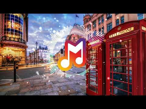 charlie-heat-&-ant-beale--sunshine(8d-audio)