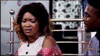 Remi Makinwa - Latest Yoruba Movie 2019 Romantic Drama Starring Liz Da Silva | Mercy Ebosele
