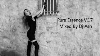 Video ~ Vocal Trance Pure Essence V.17 Mixed By Dj Ash ~ download MP3, 3GP, MP4, WEBM, AVI, FLV April 2018