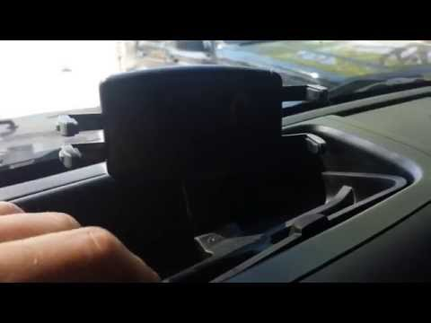 Daystar Dash Panel Review