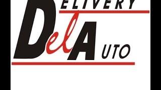 Доставка перевозка грузов экспресс почта Крым цены недорого BrilLion Club(Доставка грузов Крым цены недорого перевозка грузов Крым цены недорого экспресс почта Крым цены недорого., 2014-11-21T15:24:29.000Z)