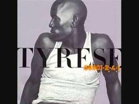 Tyrese promises youtube tyrese promises stopboris Gallery