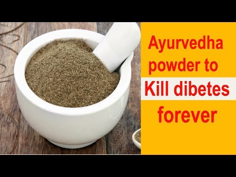 kill-diabetes-forever-in-7-days-with-these-simple-and-easy-home-remedies