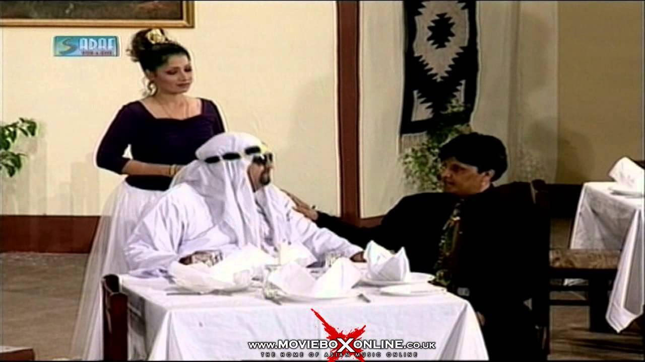 Gallery > comedians > umer sharif > umer sharif pakistani.