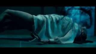 Фильм «Владение 18» 2013 Трейлер#2 Ужасы