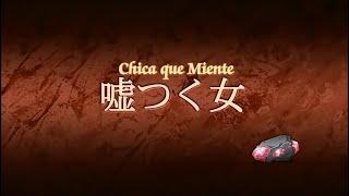 El Cazador de la Bruja capitulo 8 sub español completo
