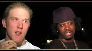 """GRIND2SHINE (Part 2) """"Duval's 1st Hip-Hop Movie!"""""""