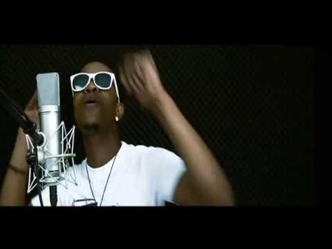TSHOBO - Meje 30 feat. Fally Ipupa accusé de PLAGIAT par le groupe