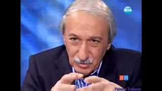 Симеон: Нямам материални имуществени претенции към България