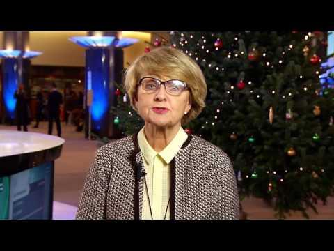 Życzenia świąteczne dla mieszkańców powiatu piaseczyńskiego