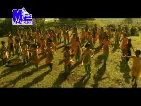 Nage Thori Nalidhadi Baa Baa Krishna