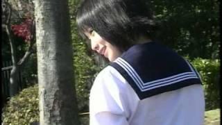 秋山奈々 秋山奈々 動画 9