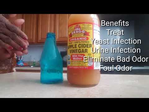 apple-cider-vinegar/women-health-vigina-cleanser