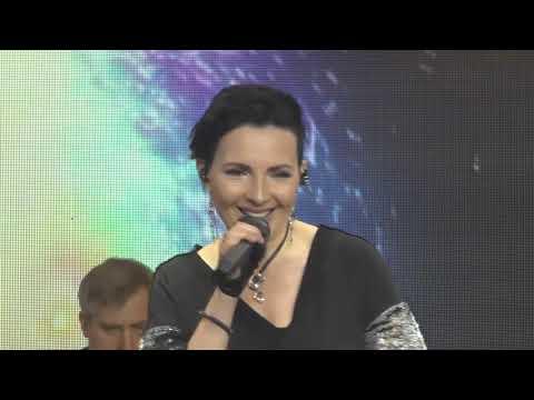 Смотреть клип Марина Одольська - Не Відпущу