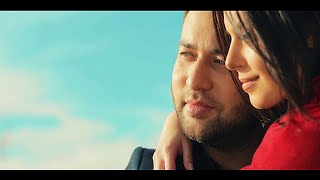 """Download Март Бабаян - """"Ты любовь моя""""/Official Video_ HD/ 2015 Mp3 and Videos"""