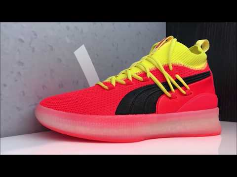 puma-basketball-clyde-court-disrupt-sneaker-review
