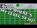 BFDIA 5b Level 53 101.92307692% Speedrun (00:46.28) TAS Download MP3
