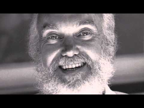 Seasons of Our s  Ram Dass Full Lecture 1978