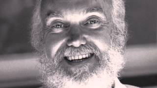 Seasons of Our Lives - Ram Dass Full Lecture 1978