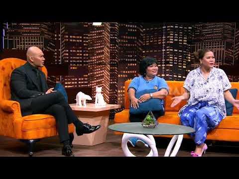 HITAM PUTIH | KARTINI JAMAN NOW (20/04/18) 1-4