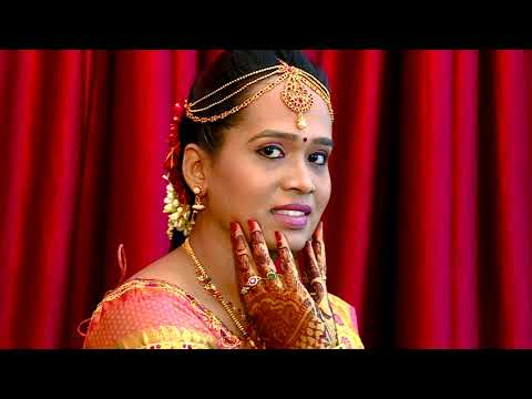 Divya Narendra Wedding 3