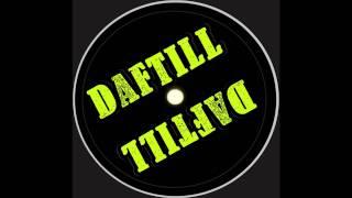 Daftill - Intensions (Chill Dubstep)