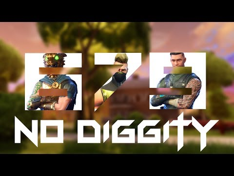 Baixar Diggity Gaming - Download Diggity Gaming | DL Músicas