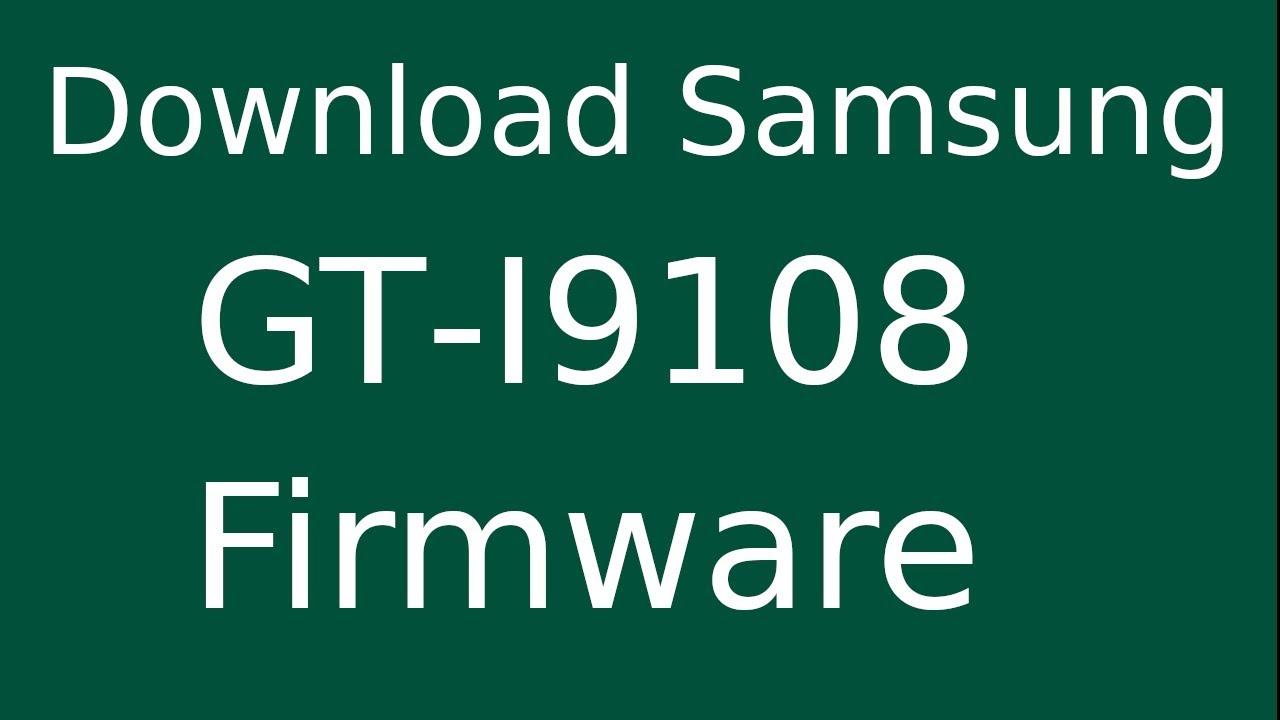 Top 10 smartwatch samsung gear s2 apps 2016 youtube.