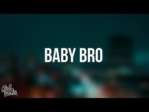88GLAM - Baby Bro