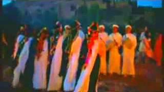 Queen Mustafa Ibrahim  полный клип
