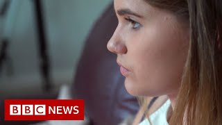 Скачать Findings Of BBC Report On Kids In Care A Scandal BBC News