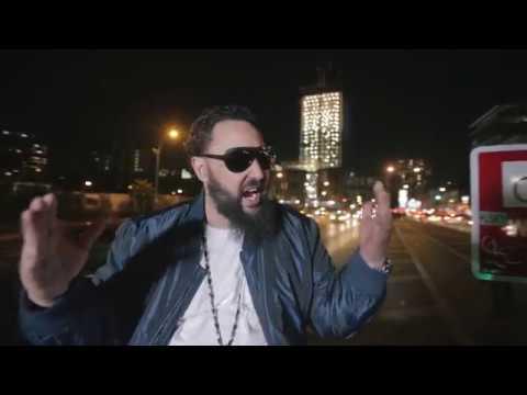 Stoneface ft Sadat X