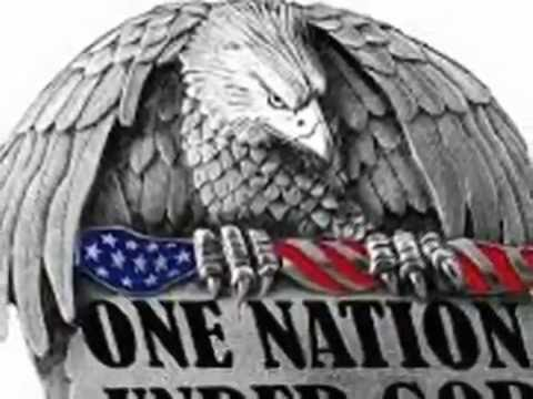 Is America Mystery Babylon?