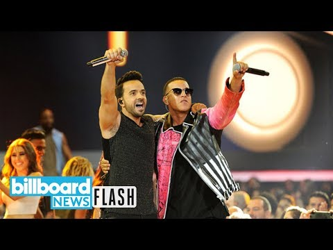 Billboard Latin Music Awards: How to Watch the Show | Billboard News Flash