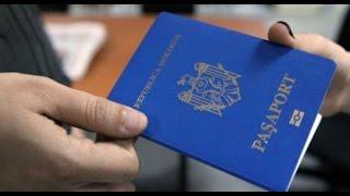видео россиянину получить румынское гражданство