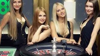 Live Dealer Online Kasinos mit Live Casino Spielen
