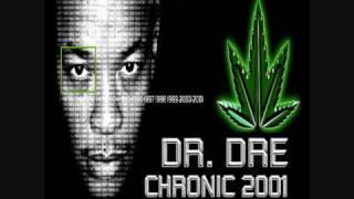 Dr. Dre Feat. Snoop Dogg Still D.r.e uncensored.mp3