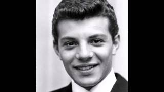 who else but you by frankie avalon 1961