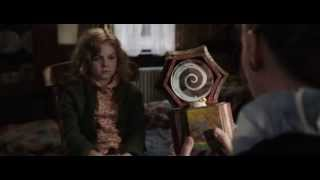 The Conjuring (2013) Official Trailer [HD]