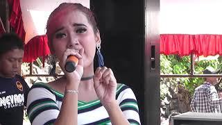 Yo Wis Sorry Edot Arisna Nevada (romansa) Sulo Sentul Cluwak Pati