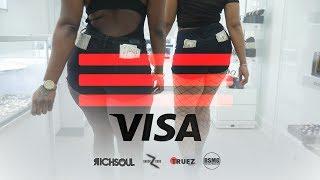 Rich Soul - Visa (Music Video)