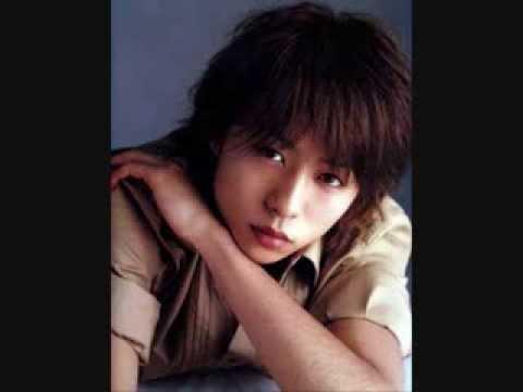 Where is the love ?  Sakurai Sho rap