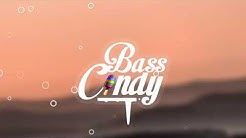 🔊DaBaby – RockStar ft. Roddy Ricch (Bass Boosted)