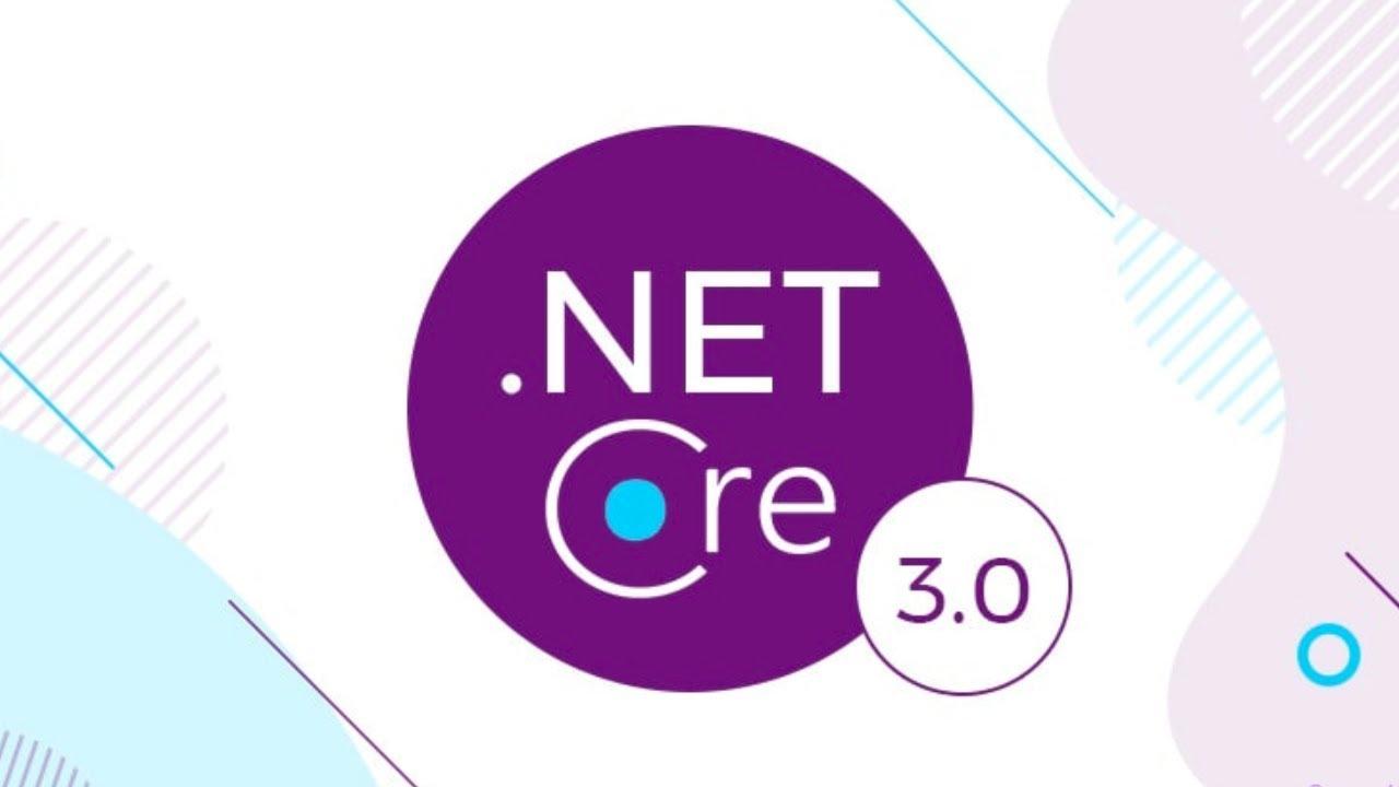 Asp.NET Core 3.1 - Üye Kayıt Formu | by Barkın …
