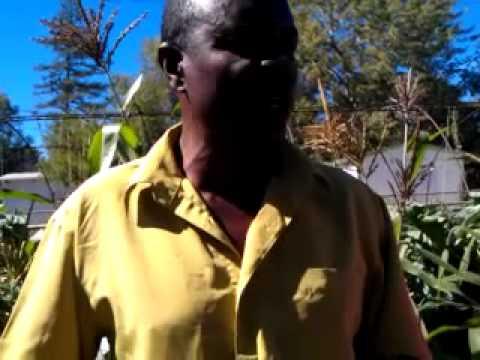 Somali Bantu Farming Council(2)