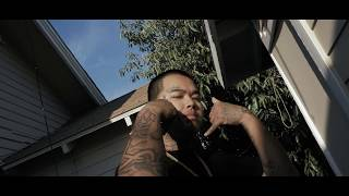 Selfmade Cooly x $tupid Young - Went To War  || Dir. Macedomedia