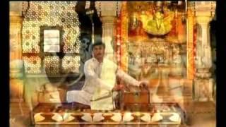 Gopal Bina Mori Kaun Khabar Le