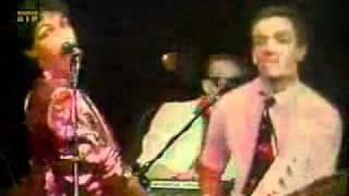 Daryl Hall & John Oates - Portable Radio